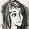 калиновский, алиса в зазеркалье
