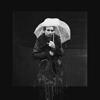The Umbrella Academy // Klaus