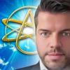 Anton Armsberg