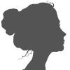 Куколки Натали: No avatar
