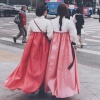 Julie: Original ★ hanbok