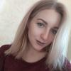3dmaster_ru
