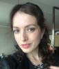 listok_anna