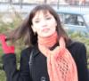 uliya_gordienko