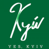 кыйив