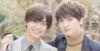 premium_shokura
