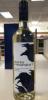 raven wine