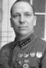 Н. Воронов