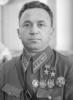 Комкор Денисов