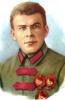 комкор Лапин