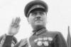 Иван Федько
