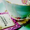 Stock: tea