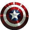 captain america (shield)