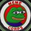 Meme Corps