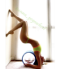 _yoga