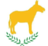 Ослик