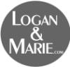 Logan&Marie.com