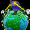 информационная война, кибервойска, хакеры