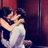 dair, kiss