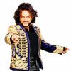 eurovision_phillip