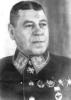Борис Шапошников