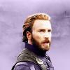 captain america: avengers