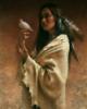 Индейское настроение