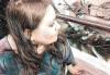 lakshmi_mi