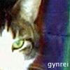 gynrei userpic