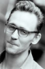 smilethatmakesyoumelt, TH, tomhiddleston, hiddlestoner