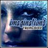 Brit-imagination
