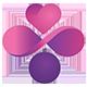 love lucky ru, знакомства, знакомства сайт, lovelucky.ru, lovelucky