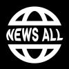 news all