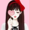 kiyomizu_icons