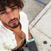 roadie_icons