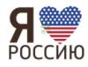 ru_userpics