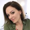 официальный сайт iherb на русском языке , промокод скидка iherb 2019, лучшее на iherb