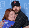 chris hug