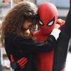 Spider-Man/MJ