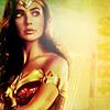 DC Comics: WW84 Diana