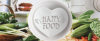 my_happyfood
