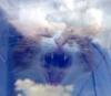 кот Малыш