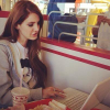 lana laptop