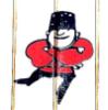 fesco_mascot