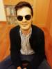 dm_bondarenko