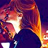 felt like a kiss