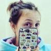 Яна Терентьева