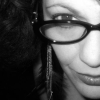 Me (Mischievous)
