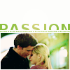 BtVS Angel/Buffy passion