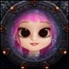 Chibi Goddess